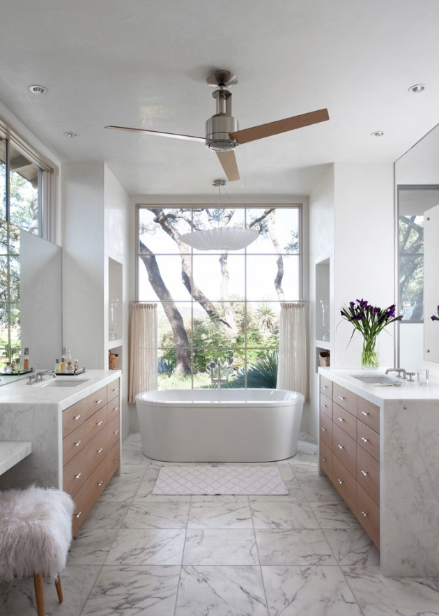 Elegant-Mediterranean-Bathroom
