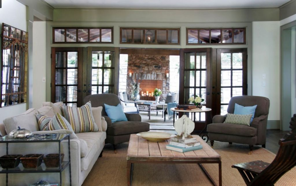 house decorating ideas for living room 21 home decor ideas for your traditional living room 26184
