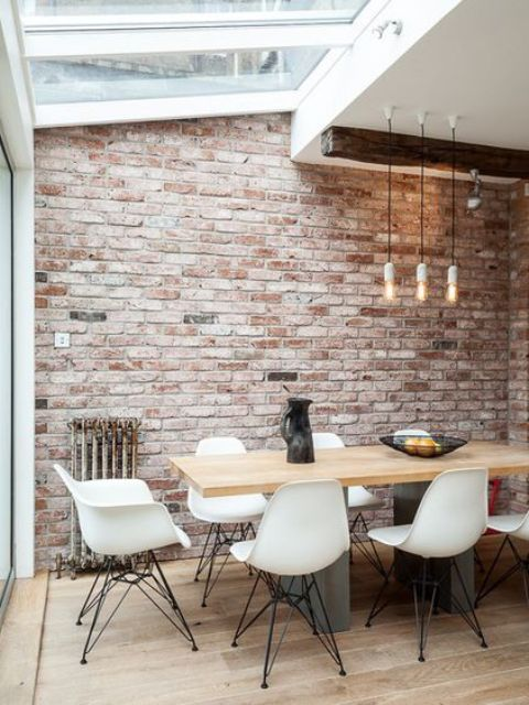 Industrial Designs For Your Home
