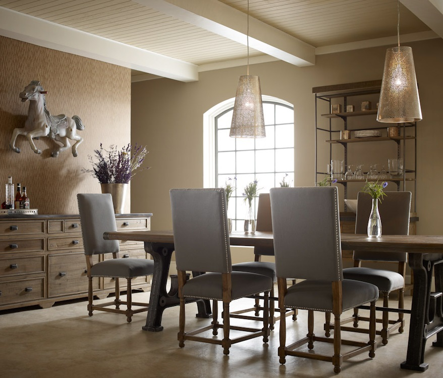 Industrial_Dining_Room_Design