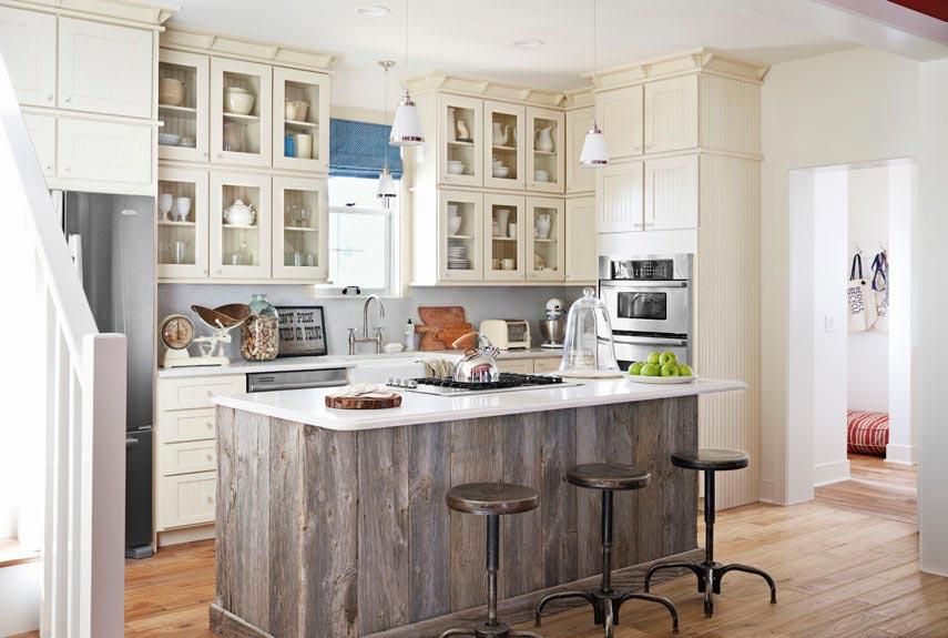 Kitchen Island Ideas Designs for Kitchen Islands