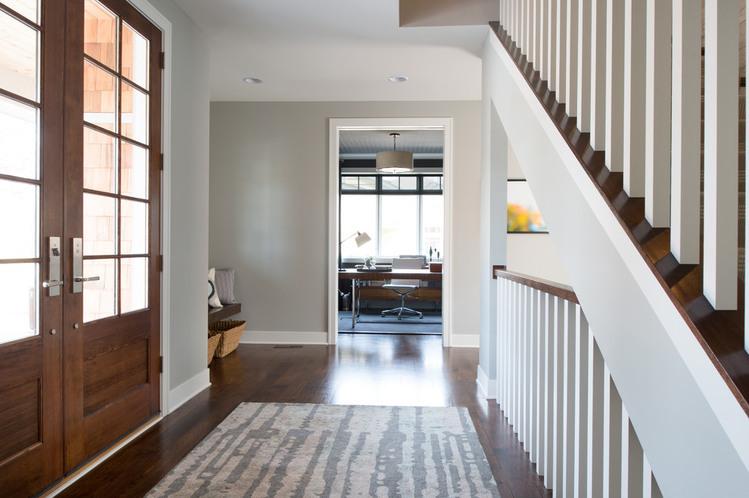 Latest Home Design Inspiration