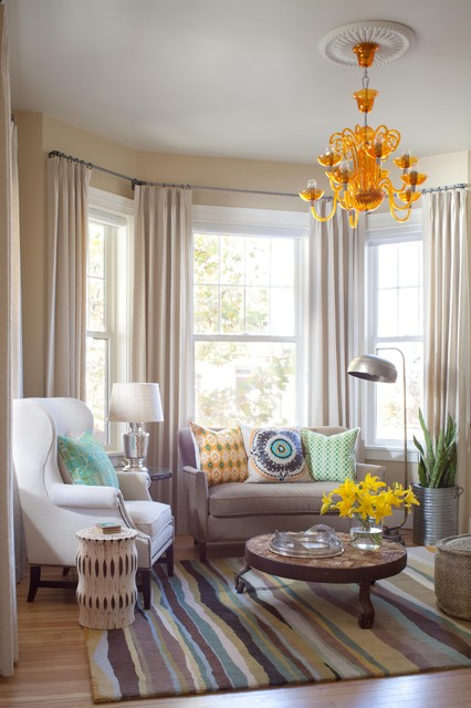 Living-Room-Design-Ideas-in-Eclectic-Style