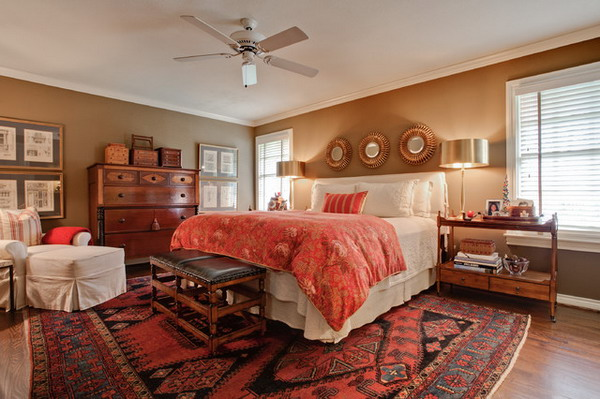 Master-Bedroom-Ideas-in-Eclectic-Style