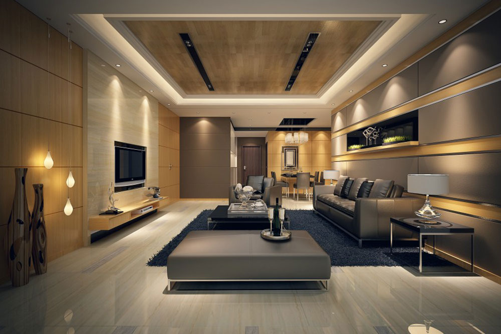 Related Items: Living Room Decor Ideas , Modern Design Ideas