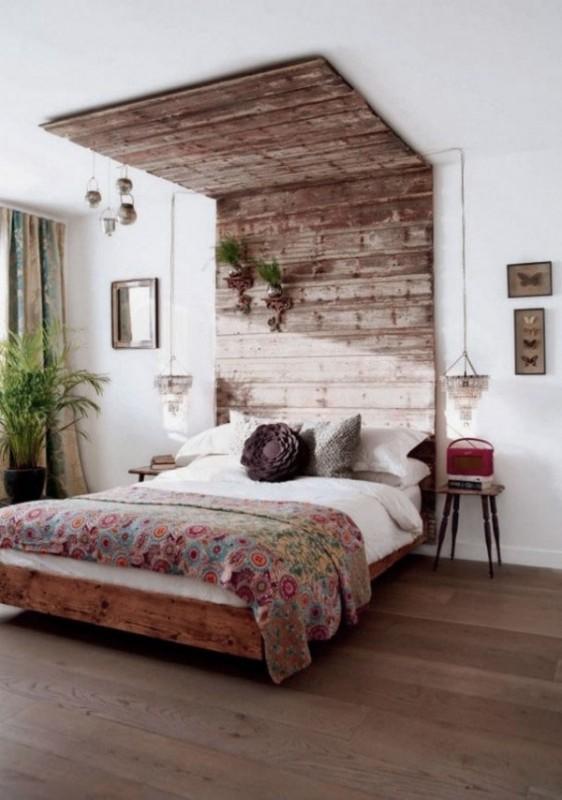 Small Room Decorating Ideas Rooms Interior Design