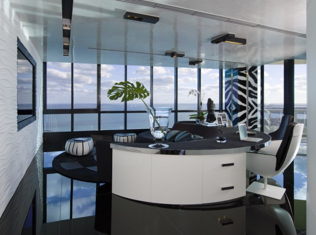 Stunning-Modern-Home-Office-Designs
