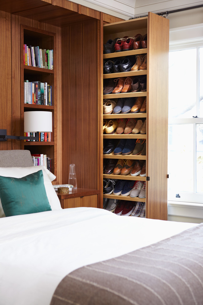 Surprising-Shoe-Storage-Cabinet-With-Doors-Decorating-Ideas-Gallery-in-Closet