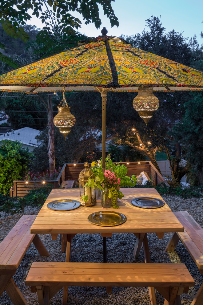 Umbrellas-Decorating-Ideas-Images-in-Patio-Eclectic-design-ideas