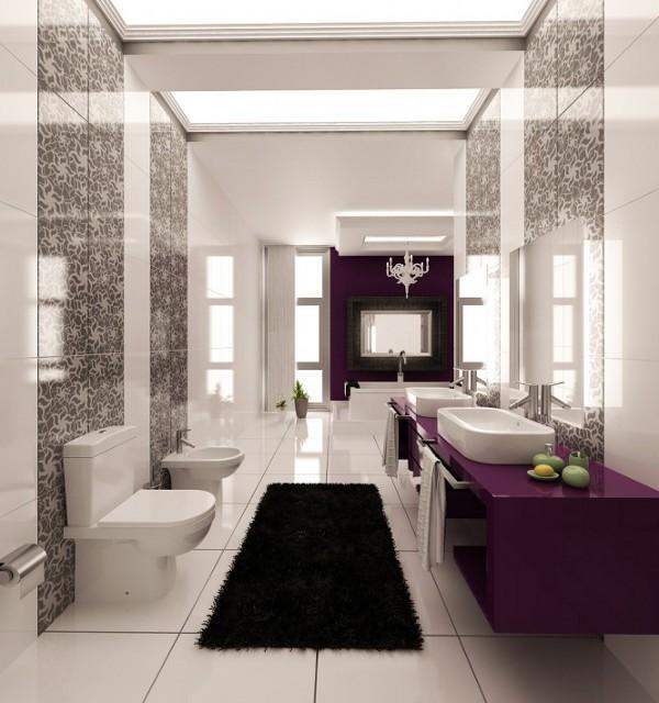 Unique-Bathroom-Designs