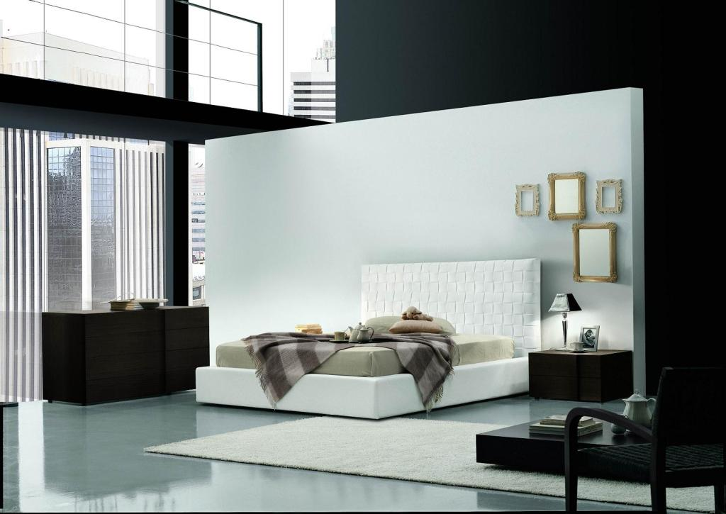contemporary-bedroom-furniture-sets