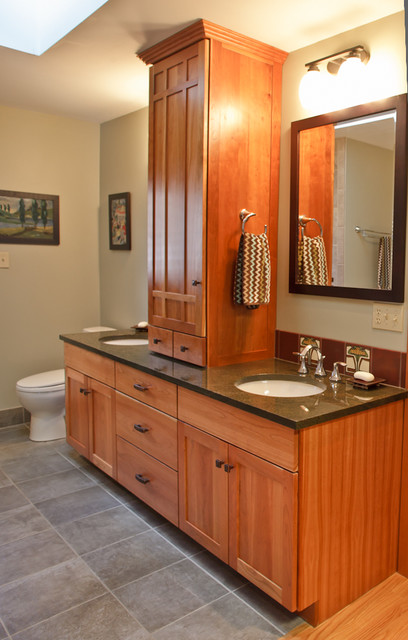 craftsman-bathroom (2)