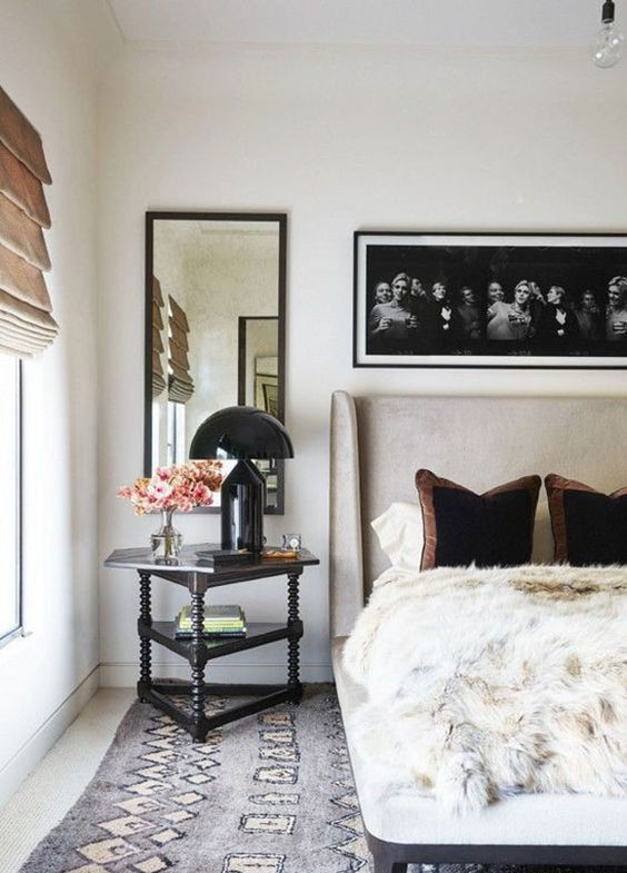 Master Bedroom Inspiration Pinterest