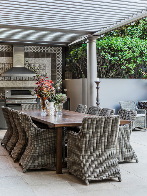 eclectic-patio-design-ideas