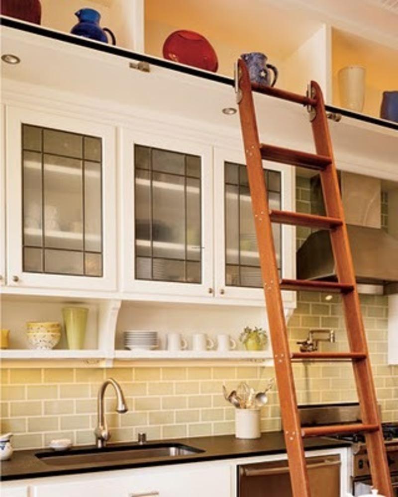 kitchen loft design ideas. loft style kitchen ideas50 modern loft