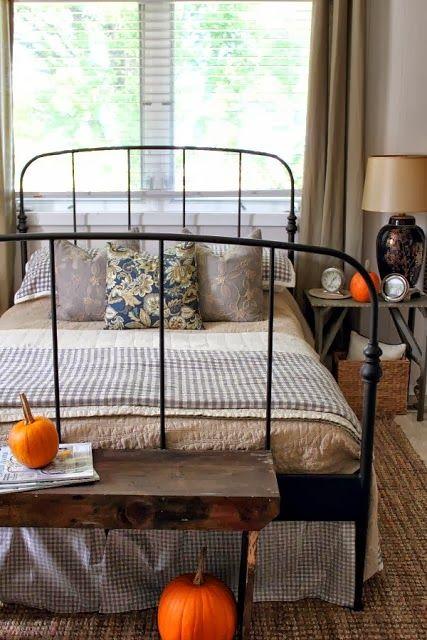farmhouse-bedroom-design-ideas-that-inspire