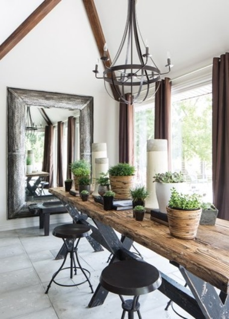 industrial-dining-rooms