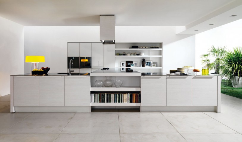 Modern Kitchen Styles modern kitchen design pictures - creditrestore