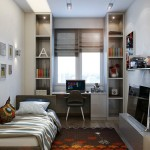 Reward Your Kids – 30 Best Modern Kids Bedroom Design