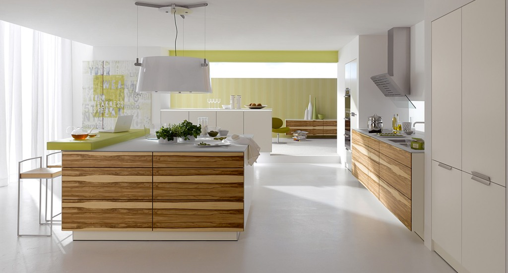 Simple Modern Kitchen 25 modern small kitchen design ideas