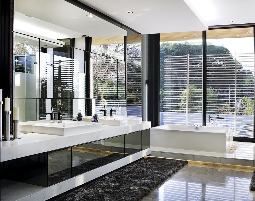 30 modern luxury bathroom design ideas modern luxury bathroom pictures modern decoration on bathroom