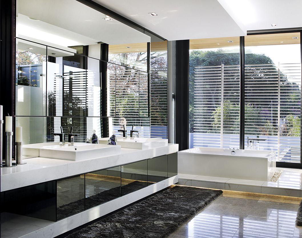 modern-luxury-bathroom-pictures-modern-decoration-on-bathroom-design-ideas