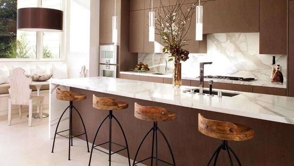 modern-rustic-kitchen-design-ideas-design-inspiration