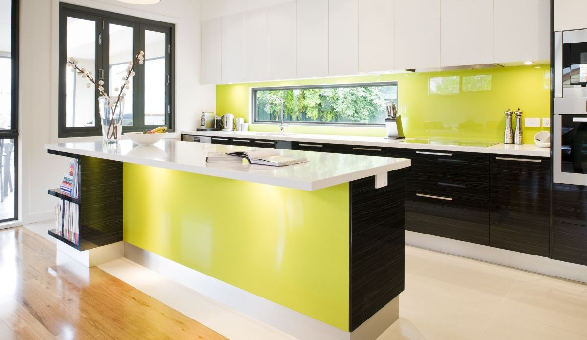 modern_kitchen_pic