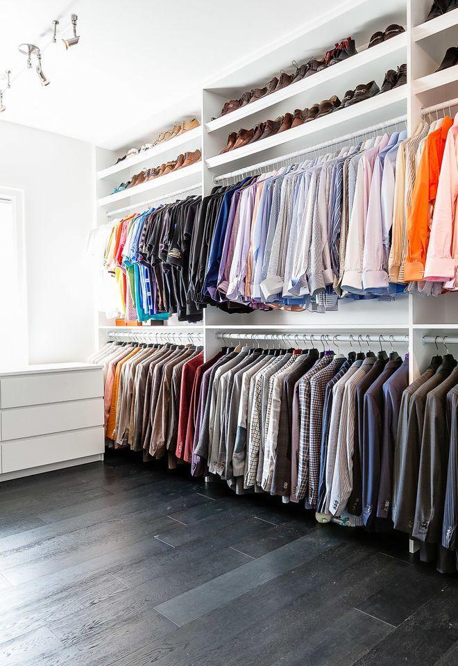 open-closet-storage-contemporary-closet
