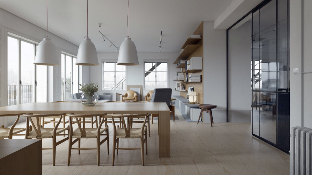 open-plan-dining-room