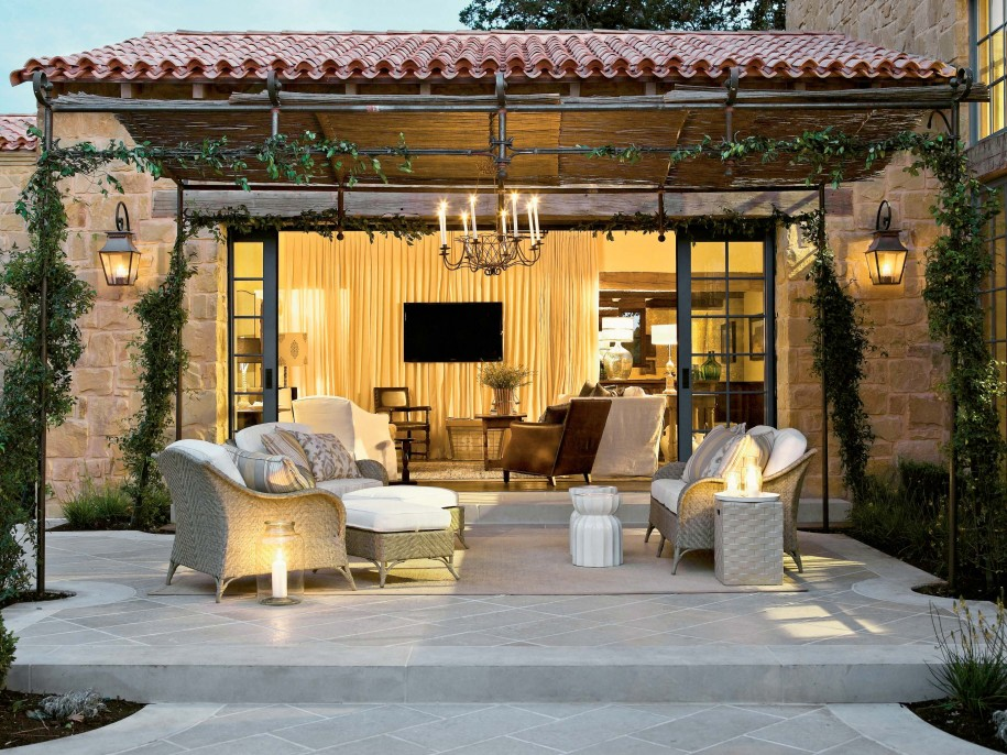 patio-outdoor-space