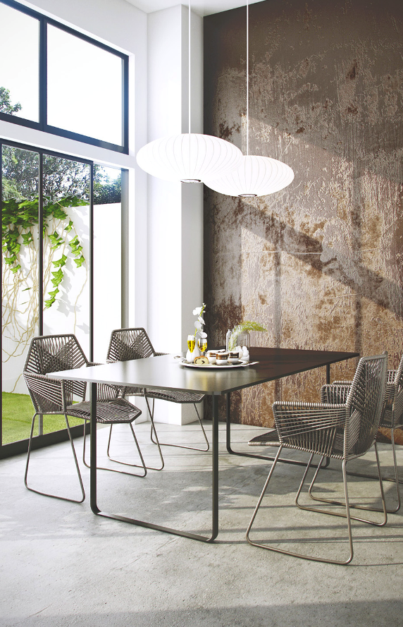 small-modern-dining-room
