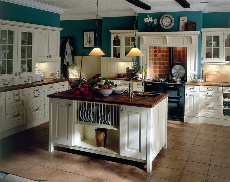 traditional-kitchen-on-cool-kitchen