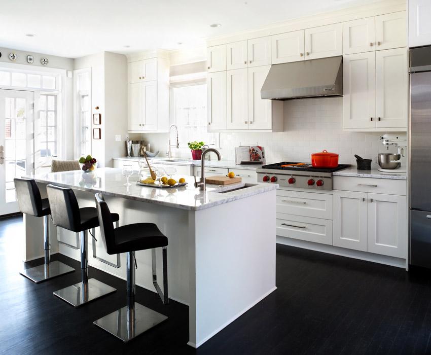 transitional-kitchen-13