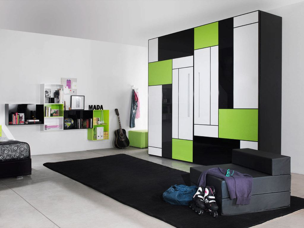 wardrobe-design-ideas-for-your-kids