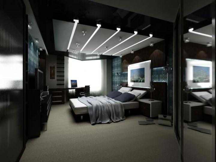Amazing Bedroom Furniture