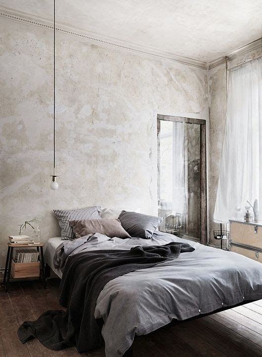 industrial bedroom ideas 25 stylish industrial bedroom design ideas 11889