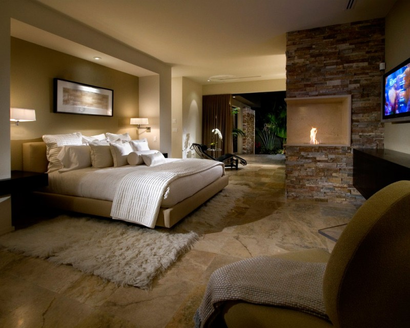 Beautiful-Master-Bedroom