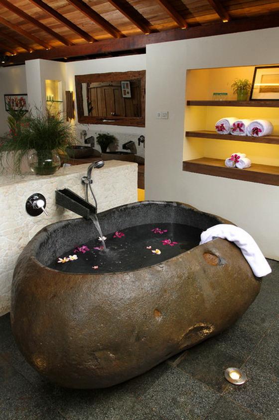 Beautiful-Tropical-Bathroom-Design-Ideas