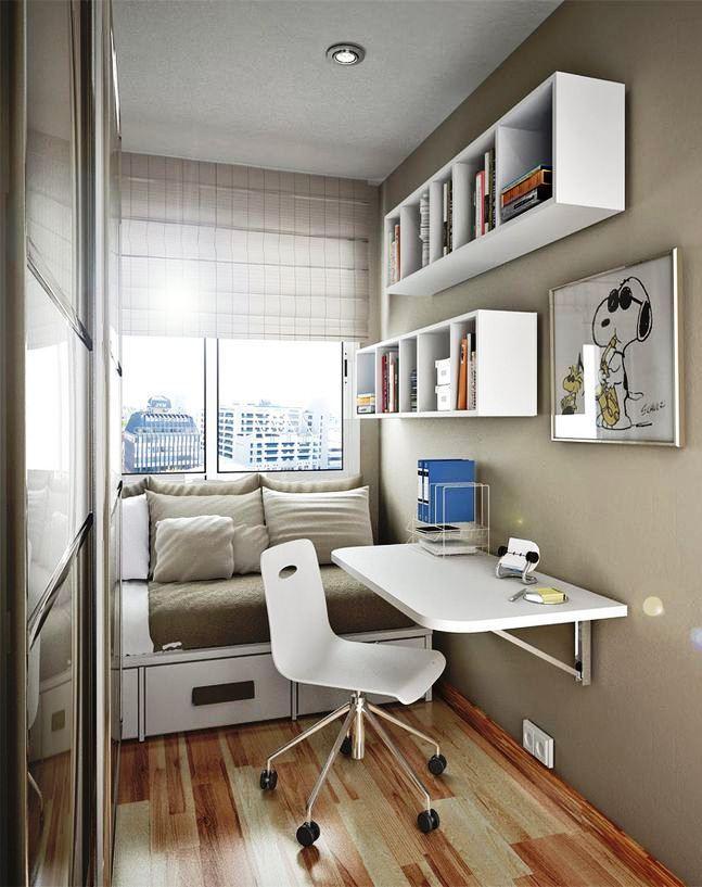 Bedroom Small Bedroom Design Ideas For Men
