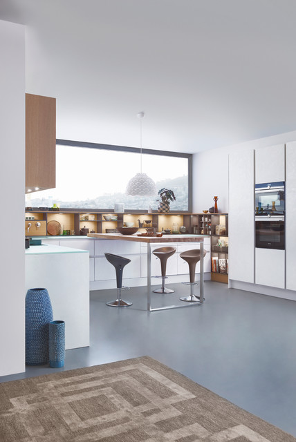 Collection 2016 modern-kitchen