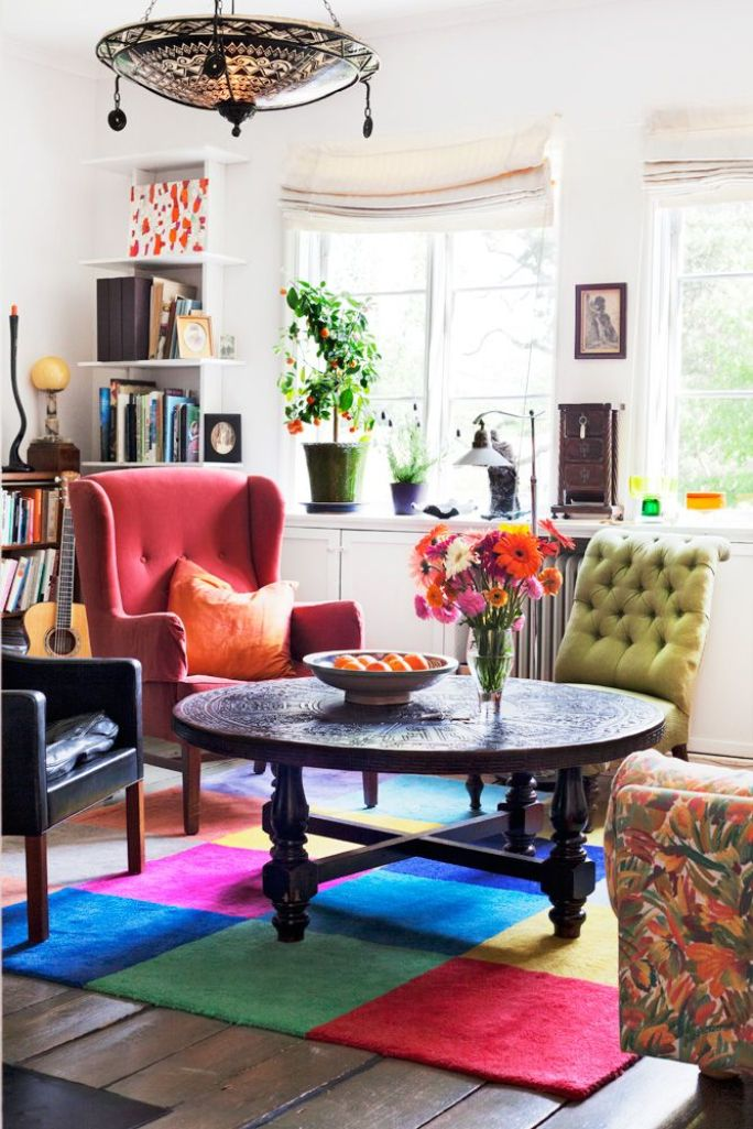 25 Awesome Bohemian Living Room Design Ideas. Brass Kitchen Cabinet Hardware. Storage On Top Of Kitchen Cabinets. Soft Close Hinges For Kitchen Cabinets. Kitchen Cabinet Appliques. Country Kitchen Cabinet Hardware. Reasonable Kitchen Cabinets. Kitchen Cabinet Door Pulls And Knobs. Painted Country Kitchen Cabinets