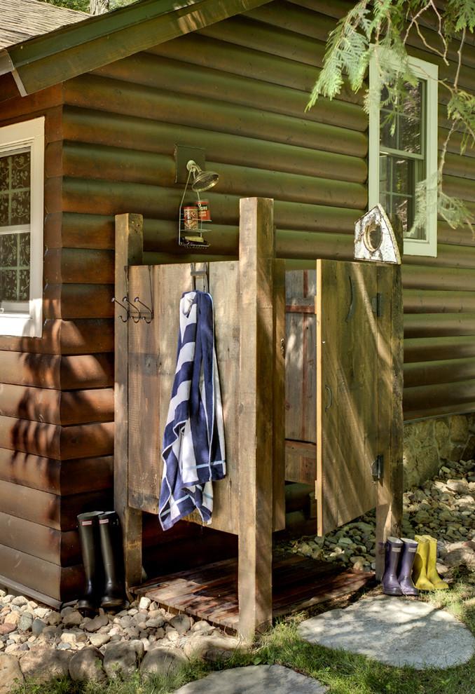 Delightful-Outdoor-Wall-Decor-Ideas-Decorating-Ideas