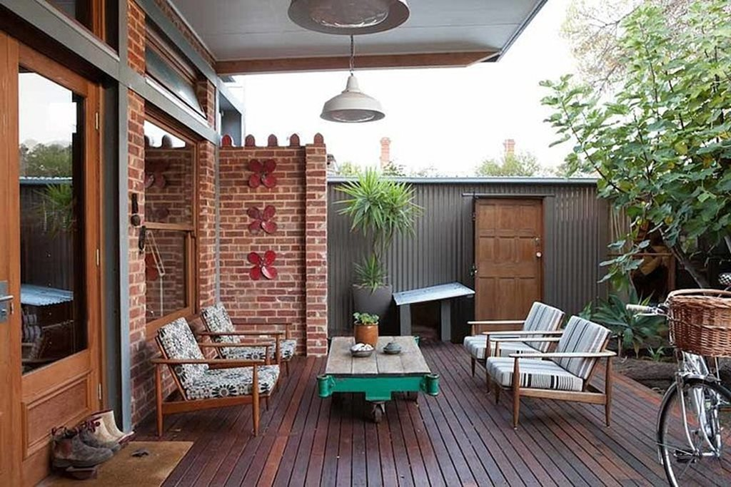 Design-of-a-country-house-in-a-mixed-style-The-outdoor-terrace