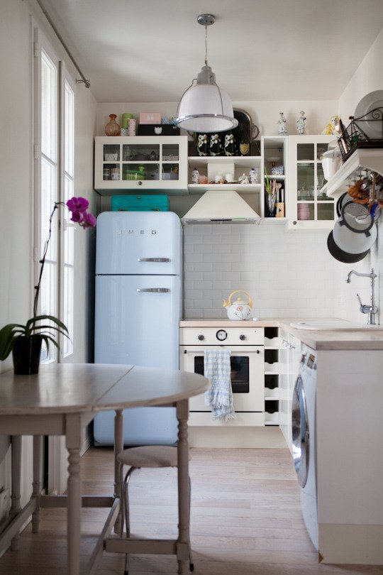 Kitchen Ideas You Can Use Chris Peterson kitchen ideas you can use chris peterson : kitchen.xcyyxh