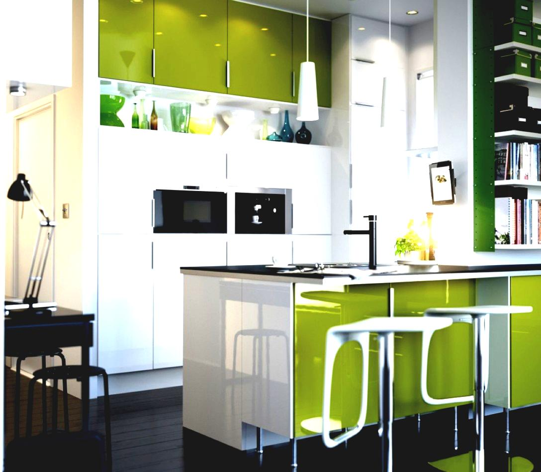 Kitchen Planner: 25 Ways To Create The Perfect IKEA Kitchen Design