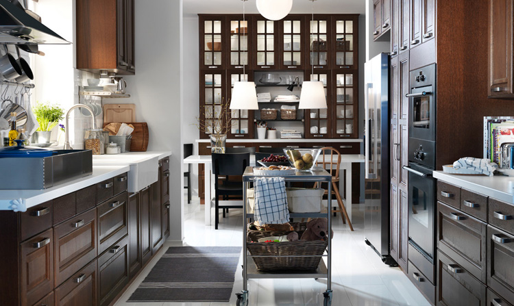 Kitchen Design Ideas Ikea Kitchen Design Ideas