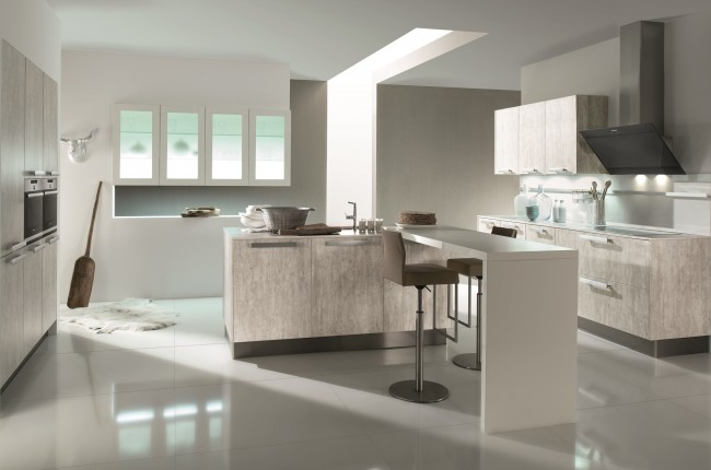 Kitchen-Design-Trends-2016