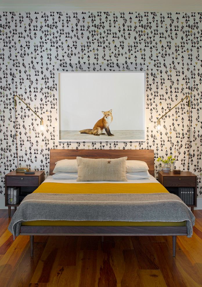 modern decor for bedrooms 25 awesome midcentury bedroom design ideas 16357
