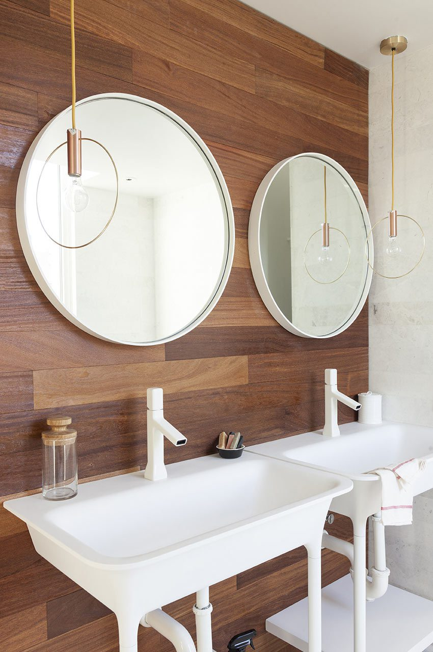 beautiful mid century bathroom design ideas bathroom mid century